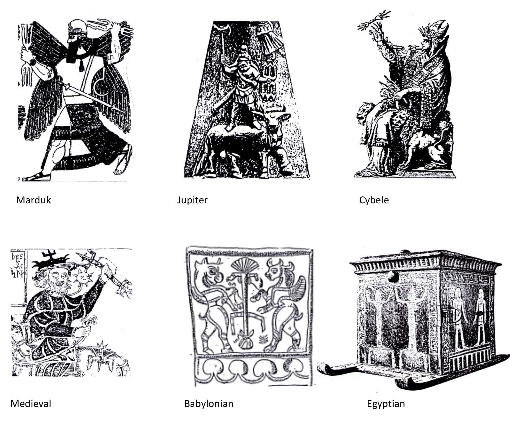 a description of the greek mythology which explains a lot about gods and heroes Ancient greek myths, stories and legends  this was a group of some of the most legendary heroes of all of greek mythology, one of the few times in the myths where.